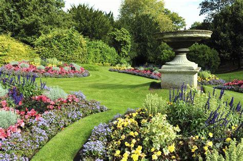 jardines decoracion de exteriores | inspiración de diseño ...