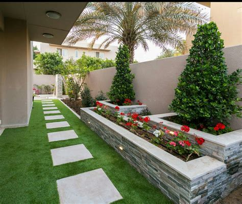 Jardines | Jardines, Diseño de jardin, Decoraciones de jardín
