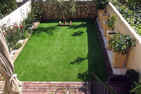 jardines lindos en espacios pequeños   Buscar con Google ...