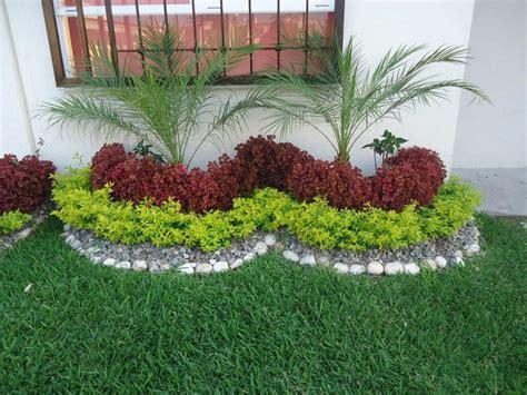 jardines pequeños   Buscar con Google   Pequeños patios ...