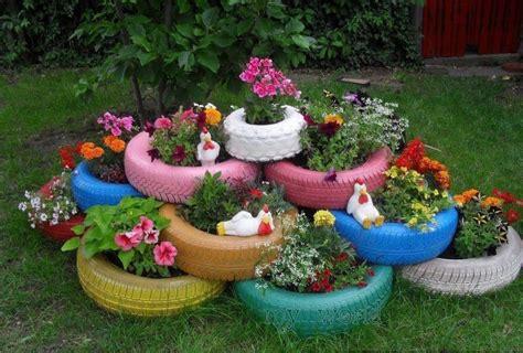 Jardines Pequeños Plantas, diseños y consejos