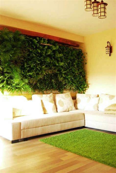 Jardines Verticales · Muros Verdes · Paredes Vegetales ...