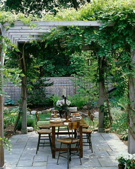 Jardines y terrazas 75 ideas creativas de diseño que ...