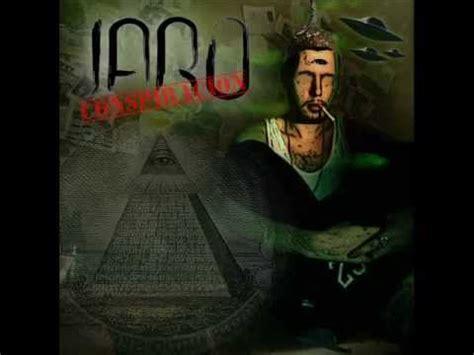 JARO † CRISTO Rimas obscenas[CONSPIRACIÓN]   YouTube