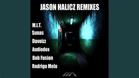 Jason Halicz  Bob Fusion Remix    YouTube