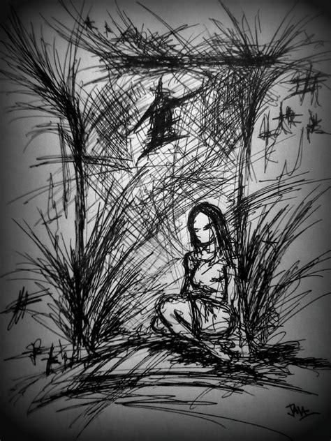 java pintor : Soledad
