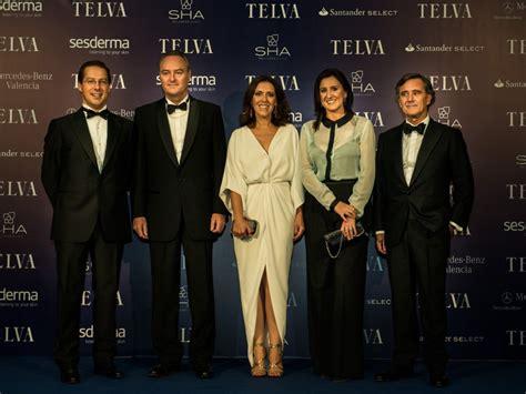 Javier Cabrerizo, Albert Fabra, Olga Ruiz, María José ...