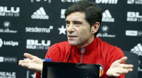 Javier Ceballos Jiménez: El Valencia CF inicia la ...