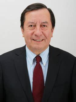Javier Hernández Hernández   Wikipedia, la enciclopedia libre