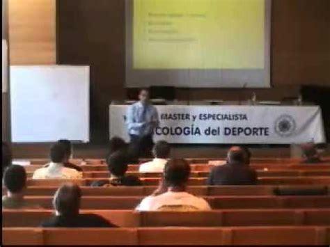 Javier Lozano. Futbol sala   YouTube