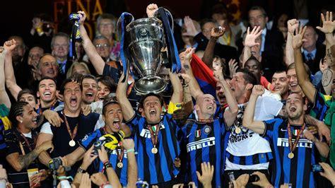 Javier Zanetti  Inter Milan    FIFA.com