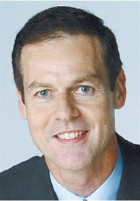 Jean Christophe Bretxa  Bild  ist zum Regional Manager West...