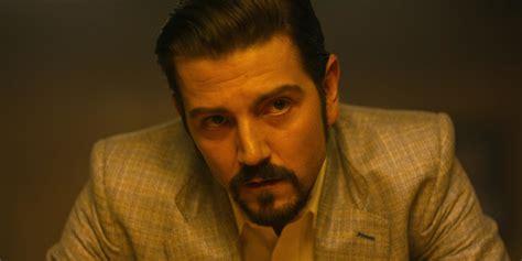 Jefe de Jefes   Narcos: Mexico S01E07 | TVmaze