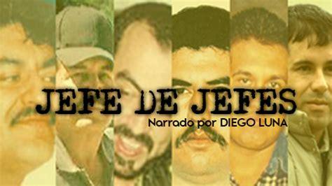 JEFE DE JEFES | VIVA RADIO