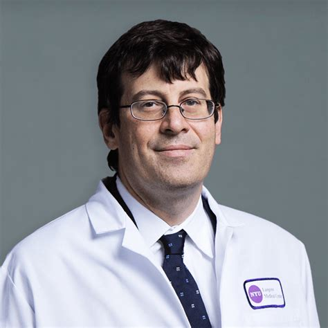 Jeffrey S. Crespin, MD, MBA, AGAF, Gastroenterologist in ...