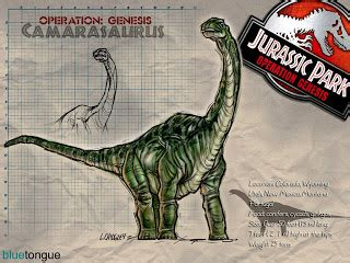 Jefossauro, o blog dos Dinossauros: Jurassic park ...