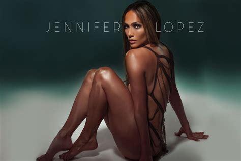 Jennifer Lopez sorprendió con el lanzamiento de su tema ...
