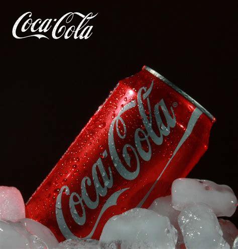 Jennifer: Publicidad Coca Cola!