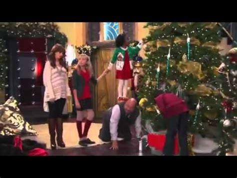 Jessie Episodio 8 Completo Especial Navideño Ver Online ...