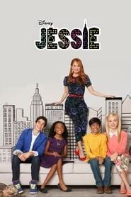 Jessie   Is Jessie on Netflix?   Netflix TV Series
