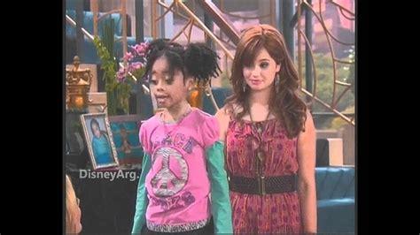 Jessie   Nueva serie Disney Channel   Estreno este Sábado ...