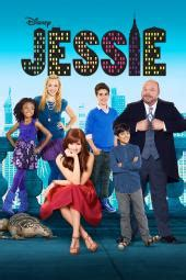 Jessie TV Review