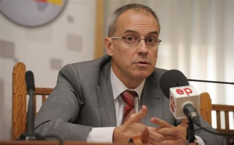 Jesús Gascón, director de la Agencia Tributaria | EXPANSION