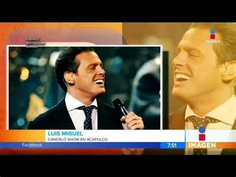 Jesús Ochoa gana elecciones de la ANDA | Noticias con Paco ...