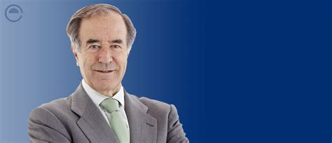 Jesús Sainz, nuevo Secretario General del Círculo de ...