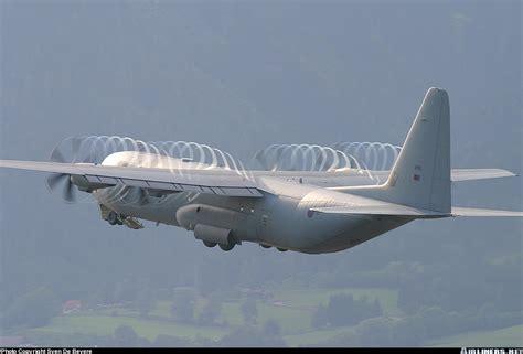 jet engine   Do propeller planes give contrails like jets ...