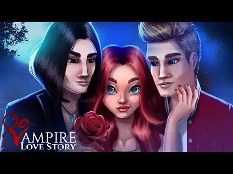 Jeux de Vampire pour Fille – Applications sur Google Play