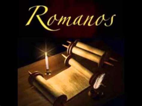 Jimmy Swaggart  Predicaciones  El libro de romanos espanol ...