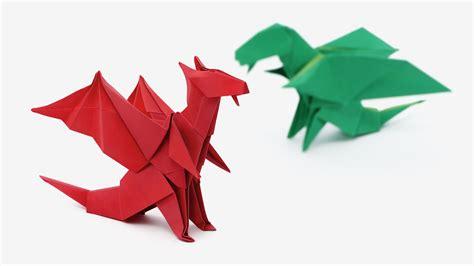 Jo Nakashima   Origami