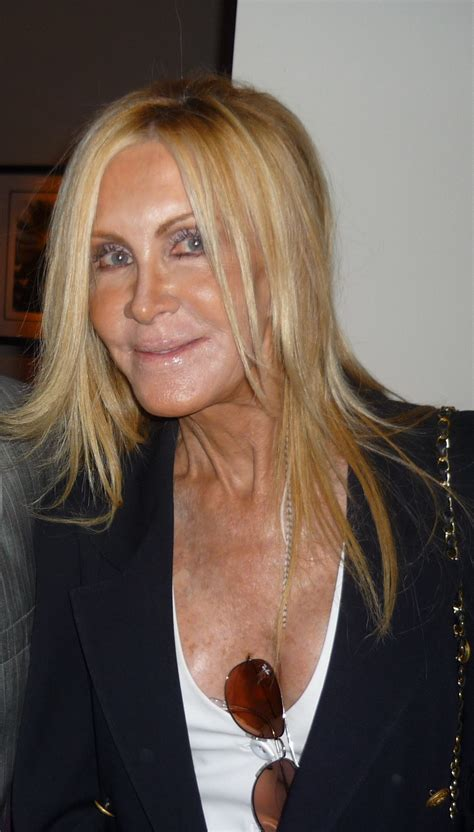 Joan Van Ark | Known people   famous people news and ...