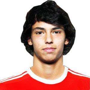 JOÃO FÉLIX   Benfica   Futcards