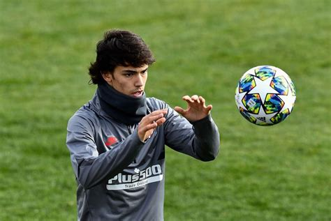 Joao Félix, Golden Boy 2019   Fútbol   ABC Color
