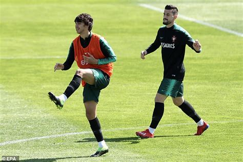 Joao Felix revealed why he chose Atletico Madrid over ...