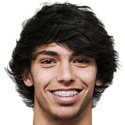 João FÉLIX   Soccer Wiki for the fans, by the fans