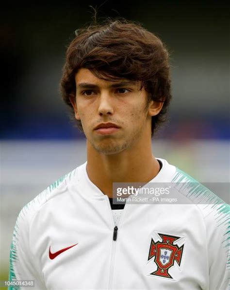 João Félix Stock Photos and Pictures | Getty Images