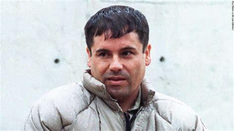 Joaquín  El Chapo  Guzmán, un legado de muerte e ...