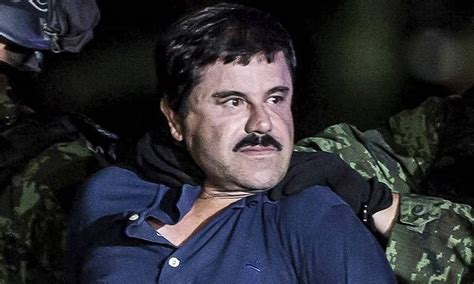 Joaquín Guzmán Loera El Chapo_ 1000×600.jpg – Venezuela