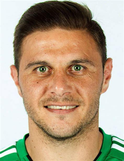 Joaquín   Oyuncu profili 18/19 | Transfermarkt