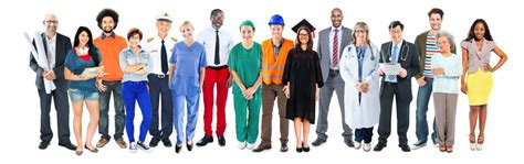 Jobs and Career Gateway   Chattahoochee Valley Library
