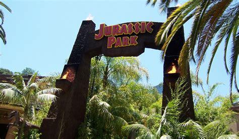 Joe Johnston confirma que habrá «Parque Jurásico IV ...