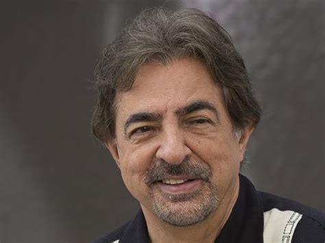 Joe Mantegna Acteur, Interprète | Premiere.fr