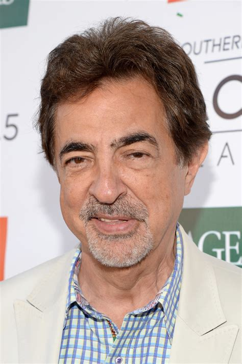 Joe Mantegna   Actor   Biography.com