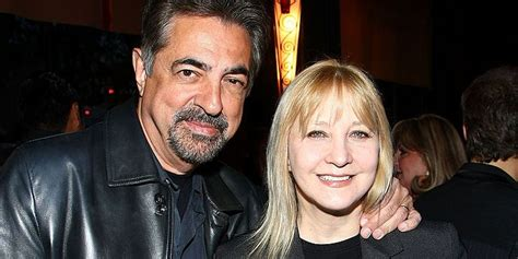 Joe Mantegna and His Wife Arlene s Marriage   All About ...