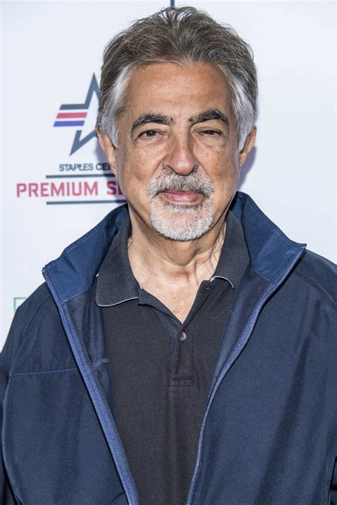 Joe Mantegna at the 18th Annual Emmys Golf Classic in Los ...