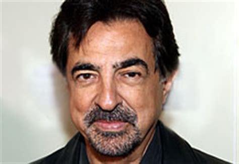 Joe Mantegna | Celebrities lists.