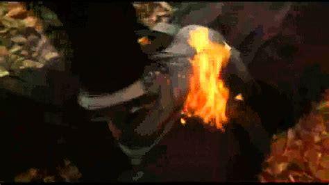 Joe Mantegna Crotch Stomp  2 Minute Version    YouTube
